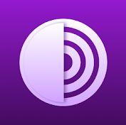 [INFO] Tor Browser Tor_br10