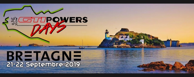 [GTiPowers Days] Bretagne - 21-22 septembre 2019 1-211