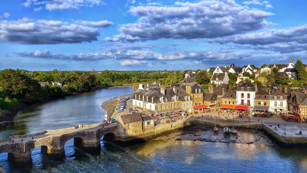 [GTiPowers Days] Bretagne - 5 et 6 Septembre 2020 Auray10