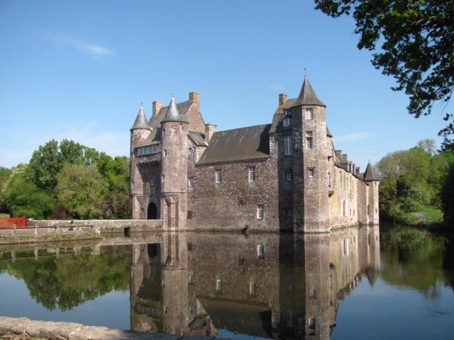 [GTiPowers Days] Bretagne - 5 et 6 Septembre 2020 Broczo14