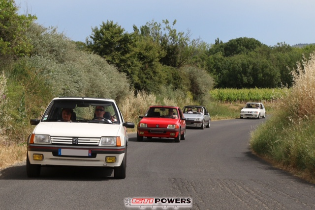 [GTiPowers Days] Bretagne - 5 et 6 Septembre 2020 Gtipow11