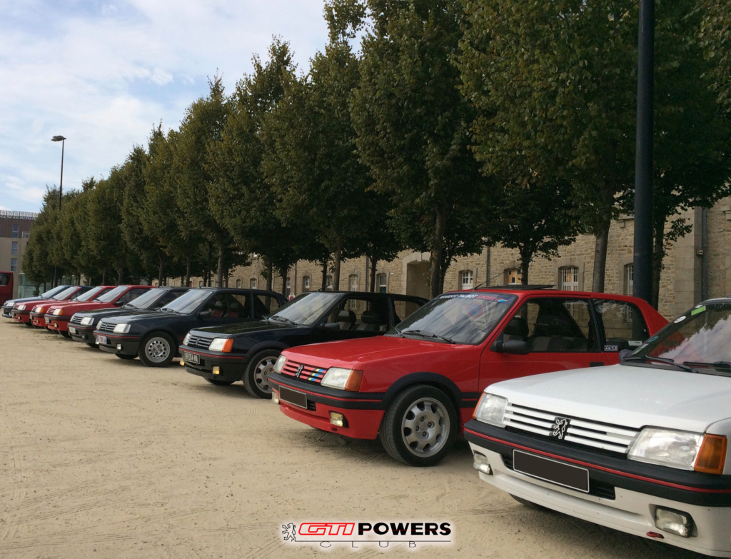 GTIPowers Days, Bretagne #3, 11 & 12 Septembre 2021 Image_10