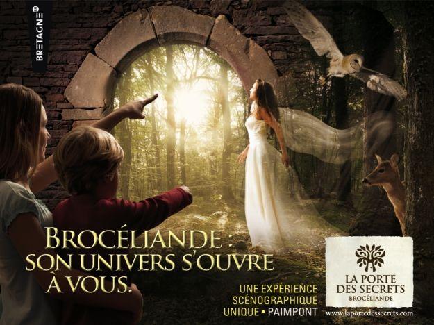 [GTiPowers Days] Bretagne - 5 et 6 Septembre 2020 Porte_10
