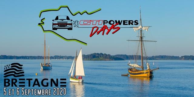 [GTiPowers Days] Bretagne - 5 et 6 Septembre 2020 Sortie11