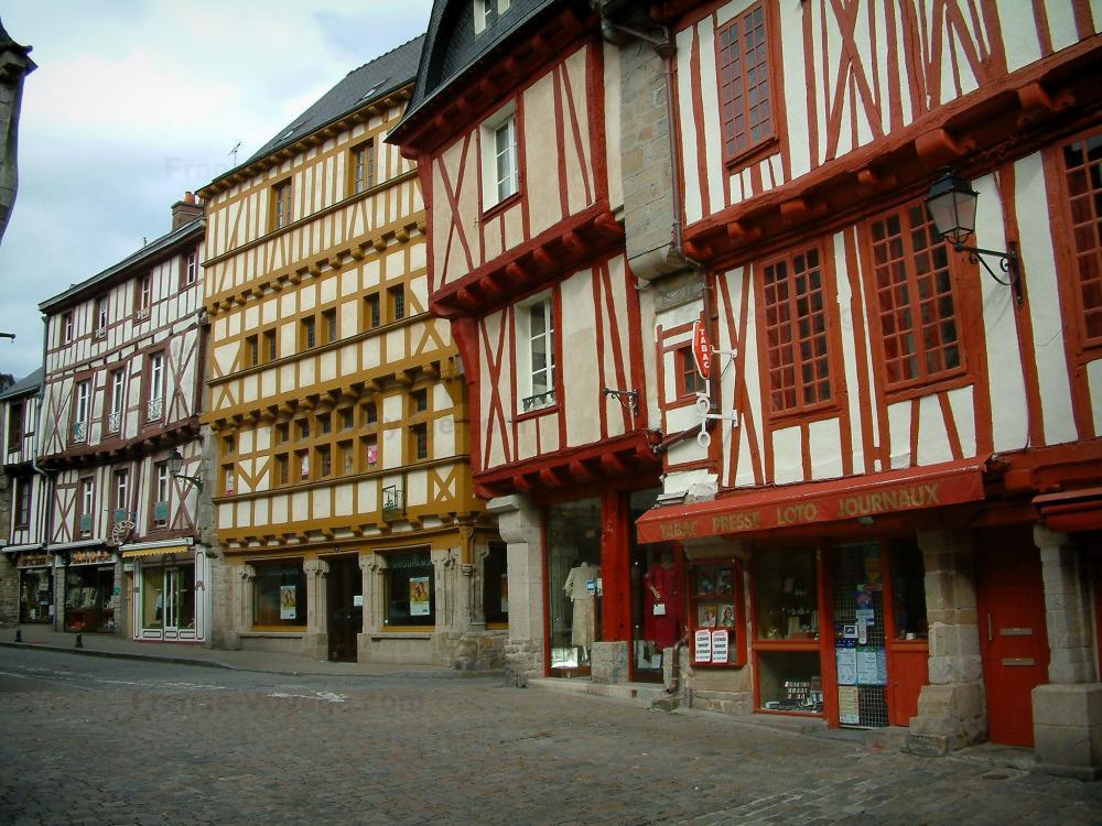 [GTiPowers Days] Bretagne - 5 et 6 Septembre 2020 Vannes10
