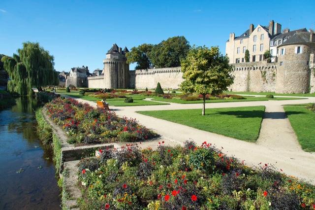 [GTiPowers Days] Bretagne - 5 et 6 Septembre 2020 Vannes11