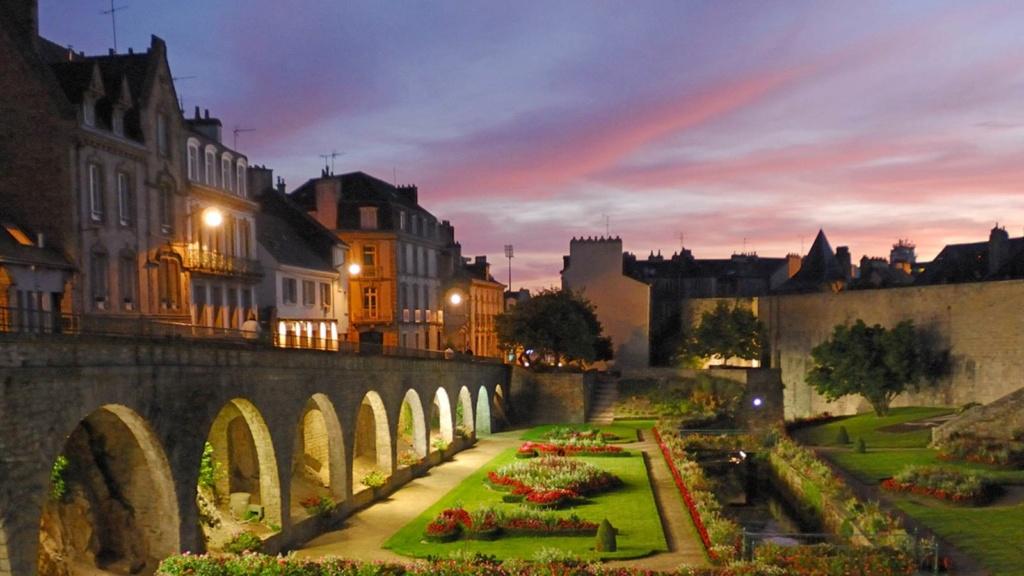 [GTiPowers Days] Bretagne - 5 et 6 Septembre 2020 Vannes12