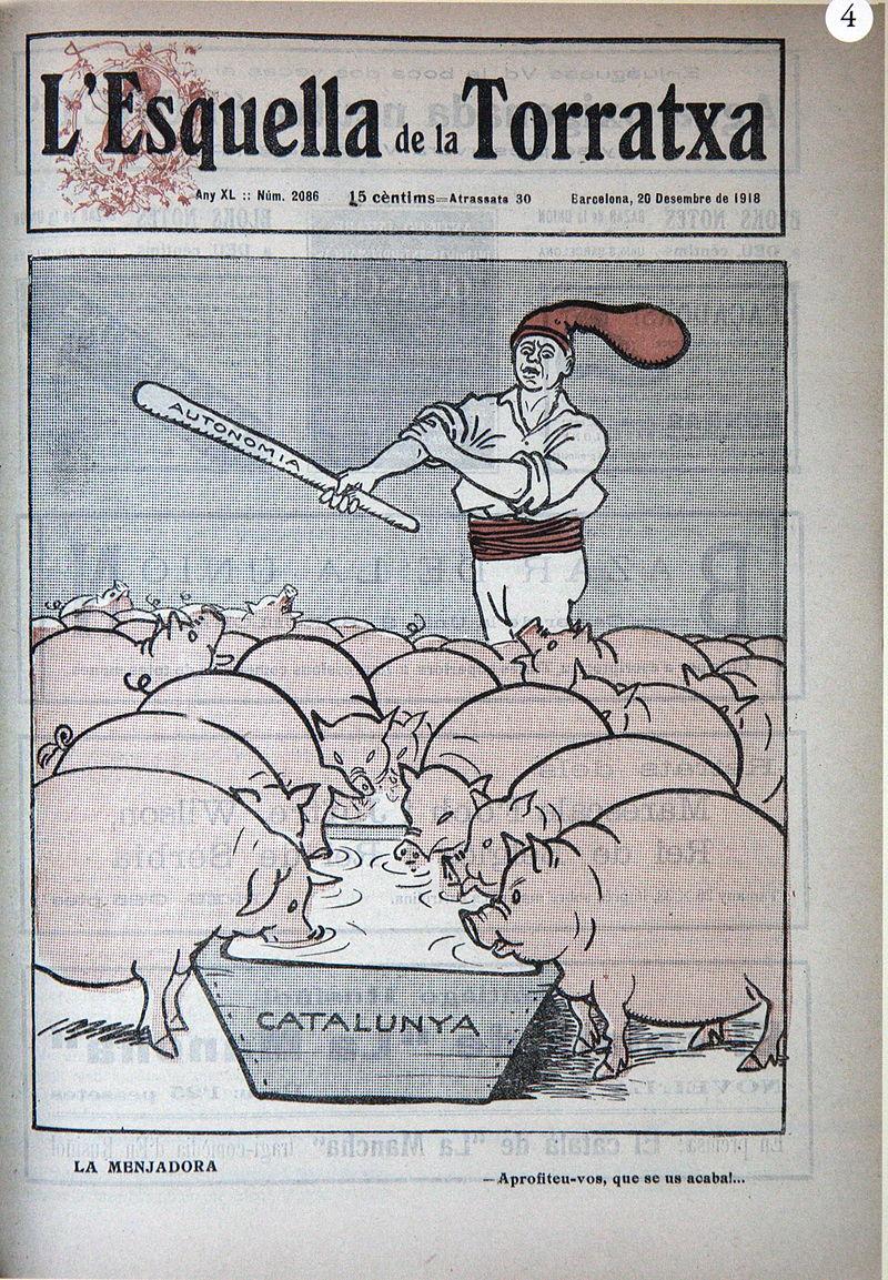 El  Racialismo Catalán 800px-10