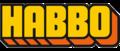 Habbo, les raisons d'un succès ! - Page 2 120px-10