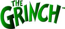 [Chronique Cinéma/Série de Coraline] Le Grinch, mais qui va sauver Noël ?! 220px-10
