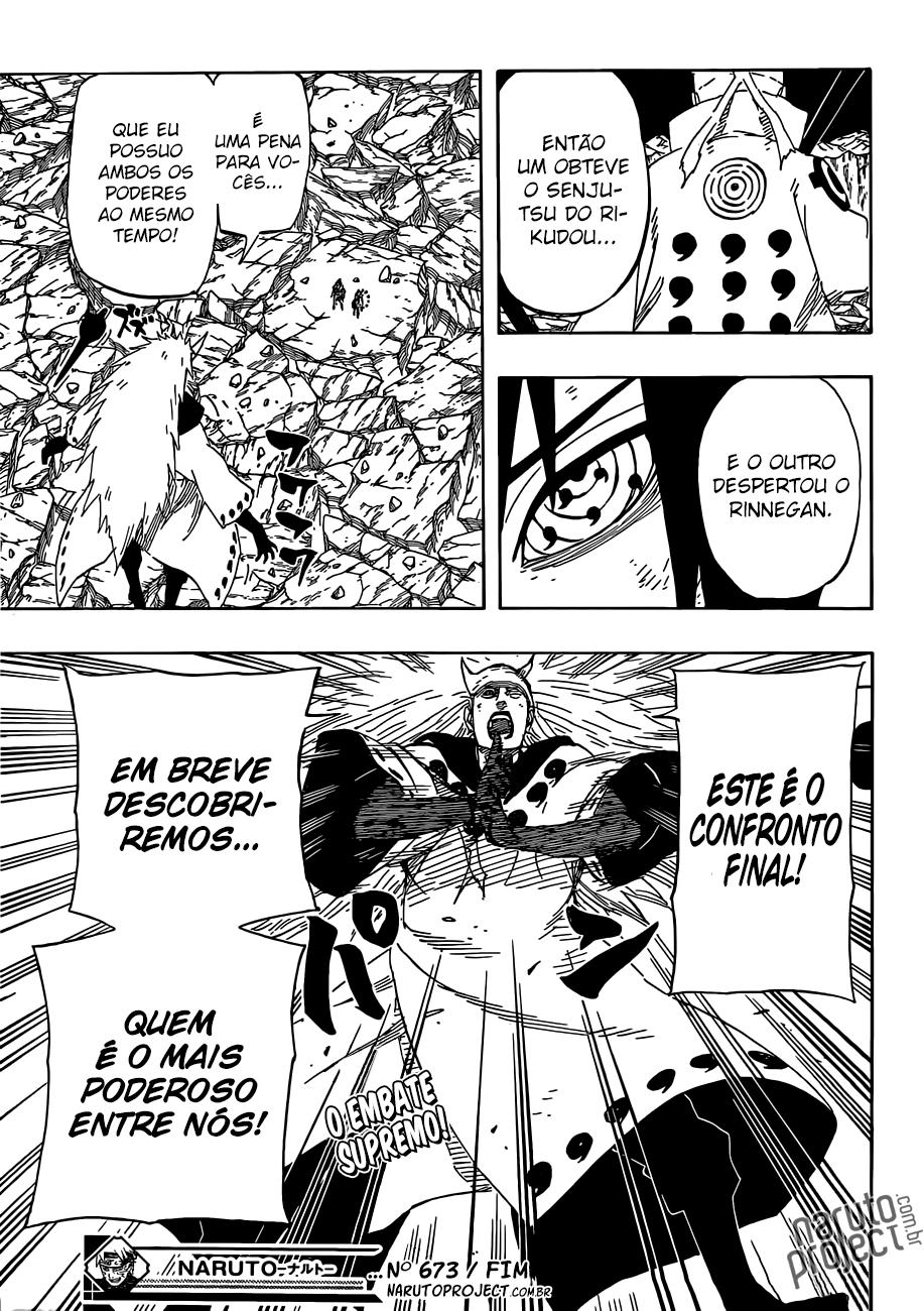 Naruto não tem mais o senjutsu do rikudou e posso provar 17_310