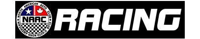 NAAC Racing