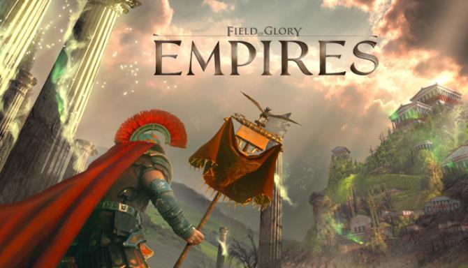 [Strategy] Field of Glory Empires-HOODLUM Field-10