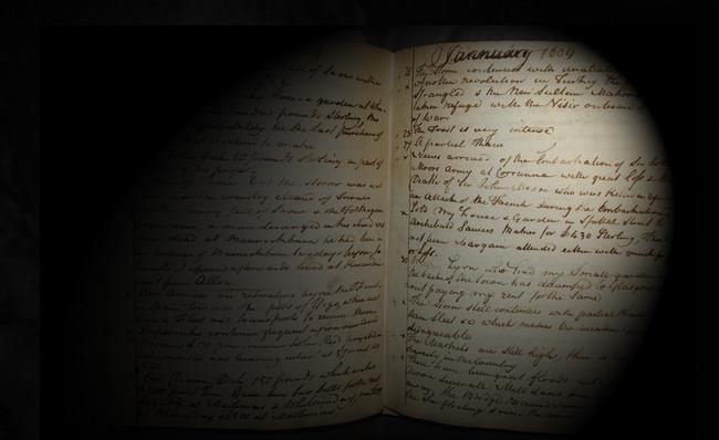 [!ON!] Investigação em Andamento - Página 5 Diary-10