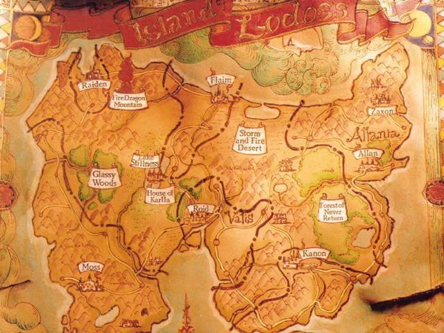 [!Cenários!] Lodoss e Marmo - Mapas Lodoss12