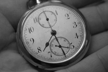 [!ON!] Investigação em Andamento - Página 6 Watch10