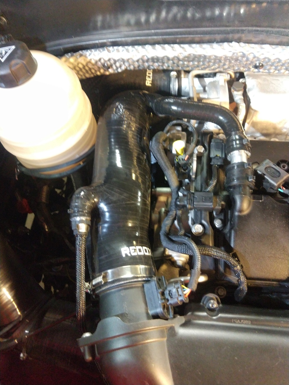 Blow-by - Faut-il un récupérateur de vapeurs d'huile sur nos turbos? - Page 3 Admiss18