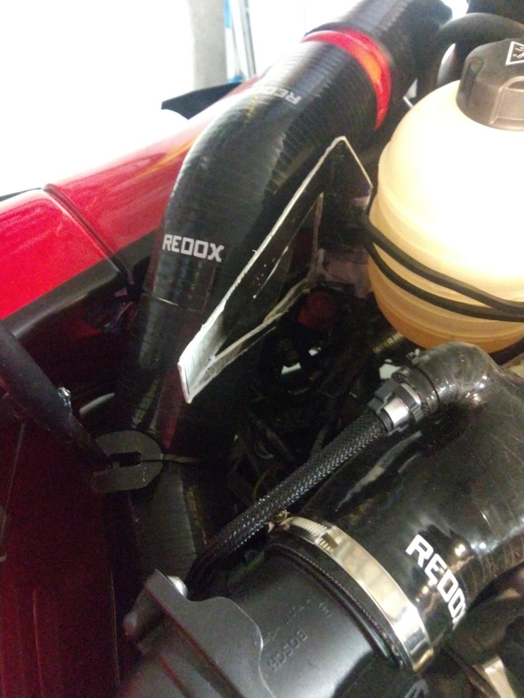 Blow-by - Faut-il un récupérateur de vapeurs d'huile sur nos turbos? - Page 3 Fixati11