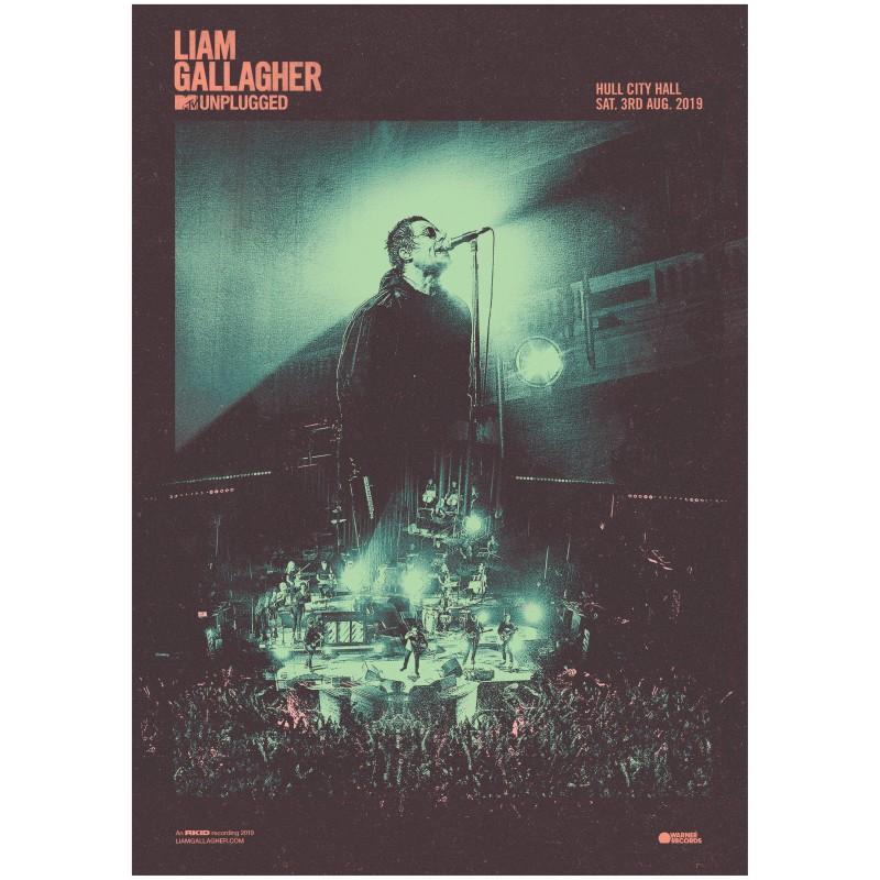 Liam Gallagher, en solitario - Página 6 Bundle10