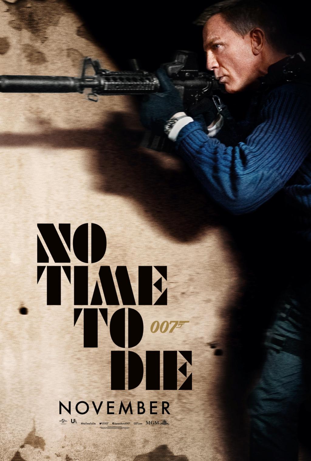 My name is Bond, James Bond - Página 4 Img_2012