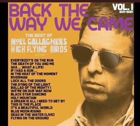 ...Noel Gallagher... - Página 4 Img_2015