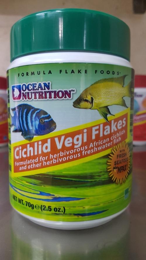 Alimentación mbunas  Image35