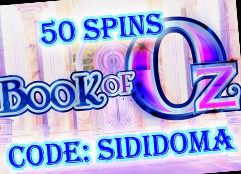 Goldfishka casino - darmowe promocje - Page 16 20200311