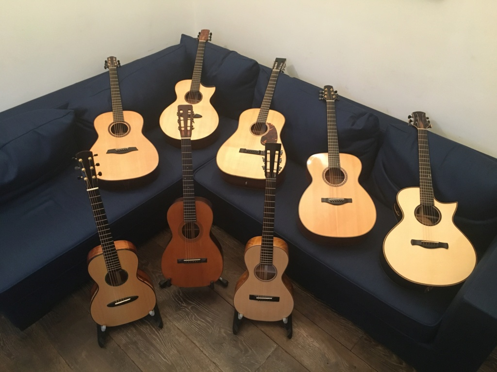 Nouvelle rencontre des Guitar Geeks du 19ème ! - Page 2 Img_4310