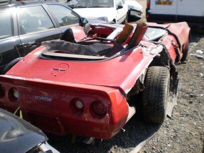 sauvetage corvette c3 crêpe  - Page 3 15543111