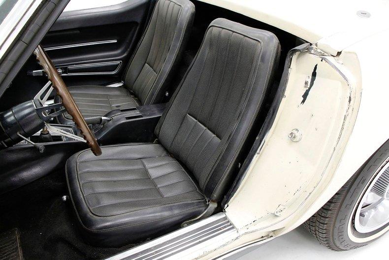 Question porte corvette 68 1968-c10