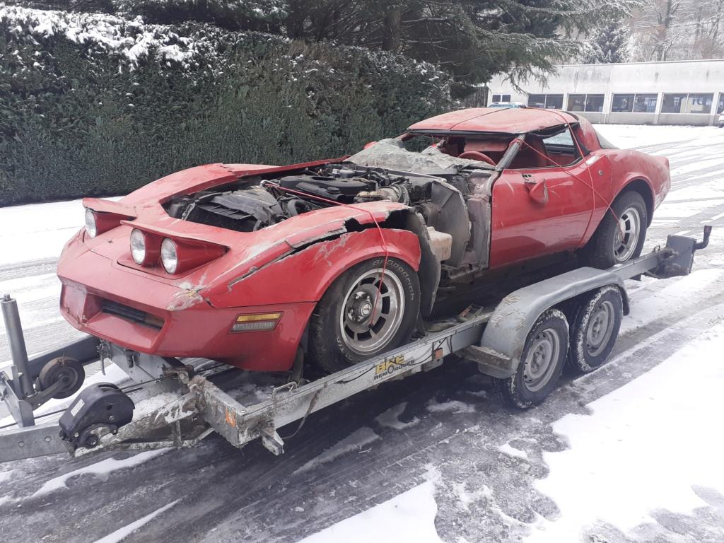 sauvetage corvette c3 crêpe  20210210