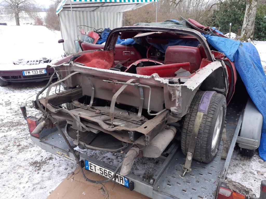 sauvetage corvette c3 crêpe  20210212