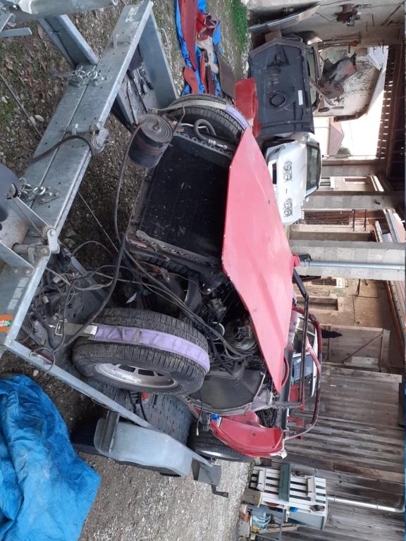 sauvetage corvette c3 crêpe  20210215