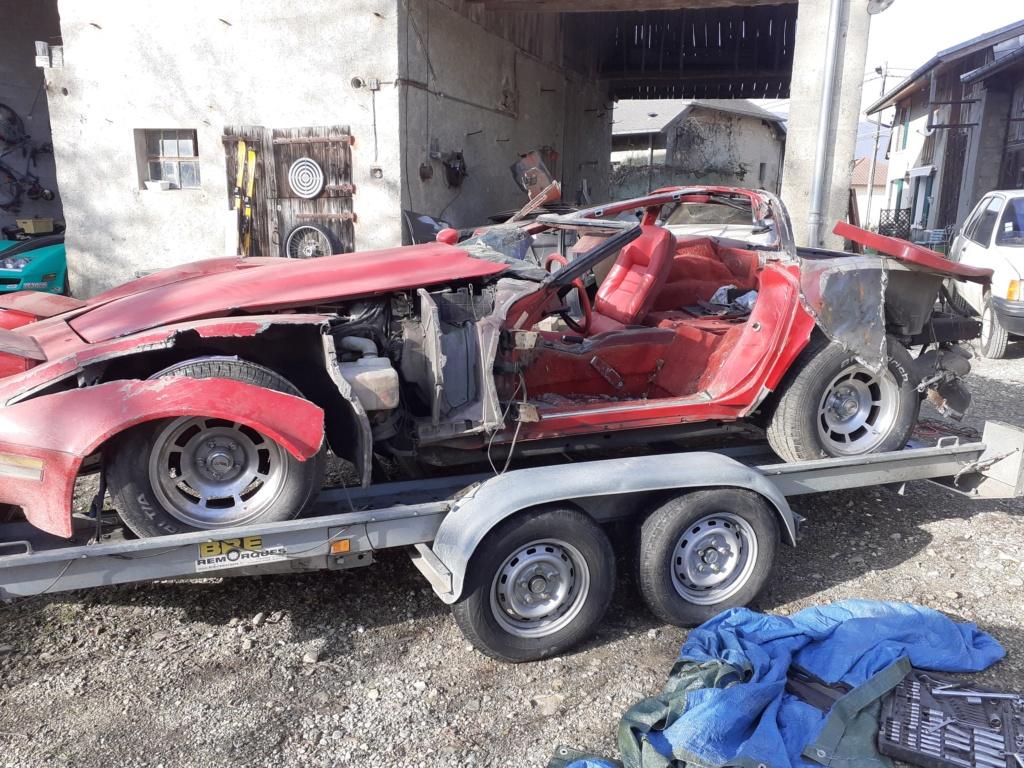 sauvetage corvette c3 crêpe  20210216