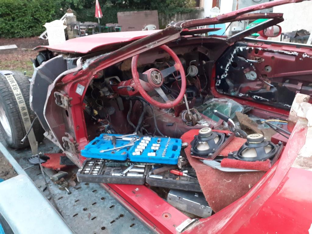 sauvetage corvette c3 crêpe  20210218