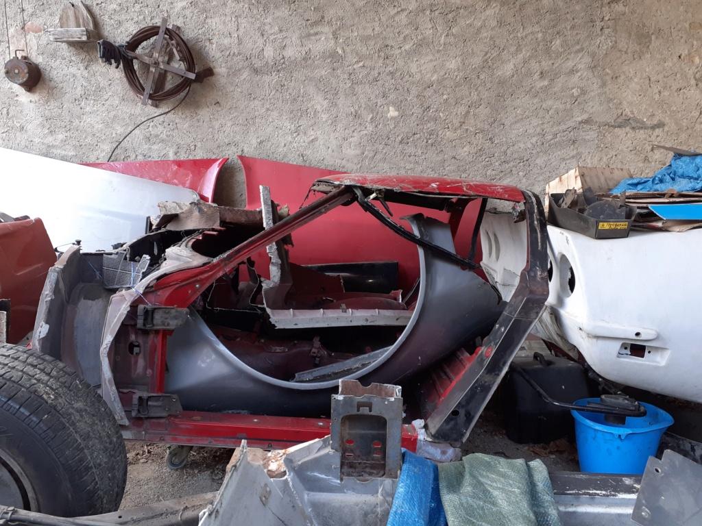 sauvetage corvette c3 crêpe  20210230