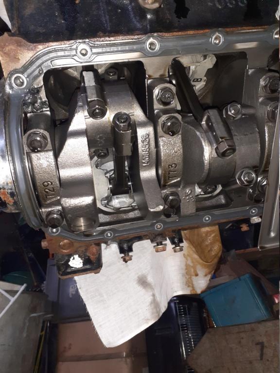 sauvetage corvette c3 crêpe  - Page 2 20210234