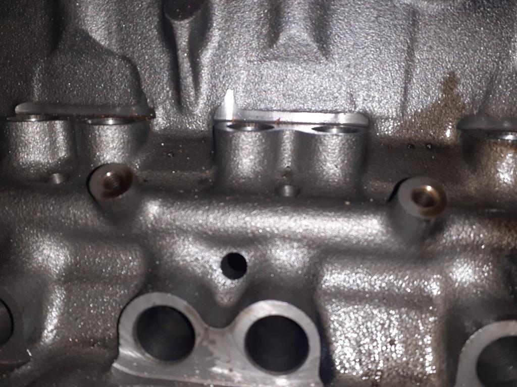 sauvetage corvette c3 crêpe  - Page 2 20210235