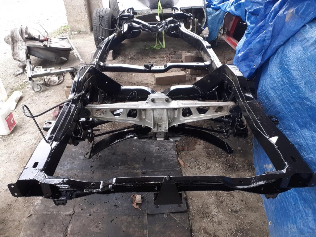 sauvetage corvette c3 crêpe  20210311