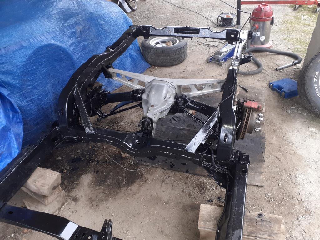 sauvetage corvette c3 crêpe  20210312