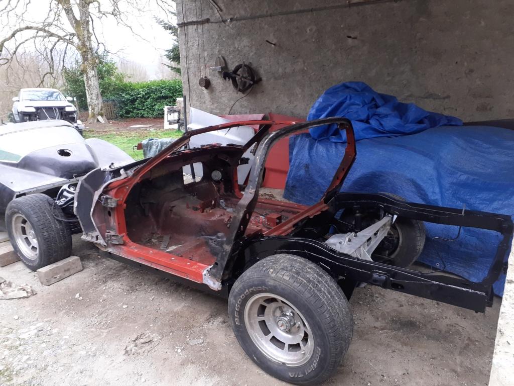 sauvetage corvette c3 crêpe  20210314