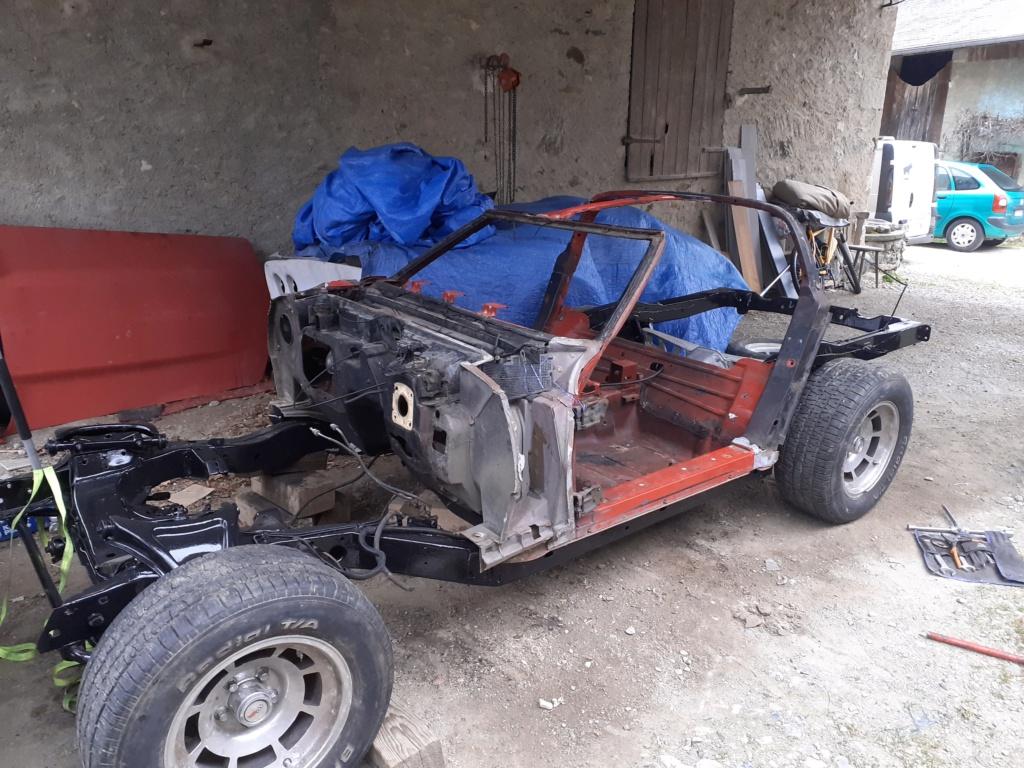 sauvetage corvette c3 crêpe  20210316