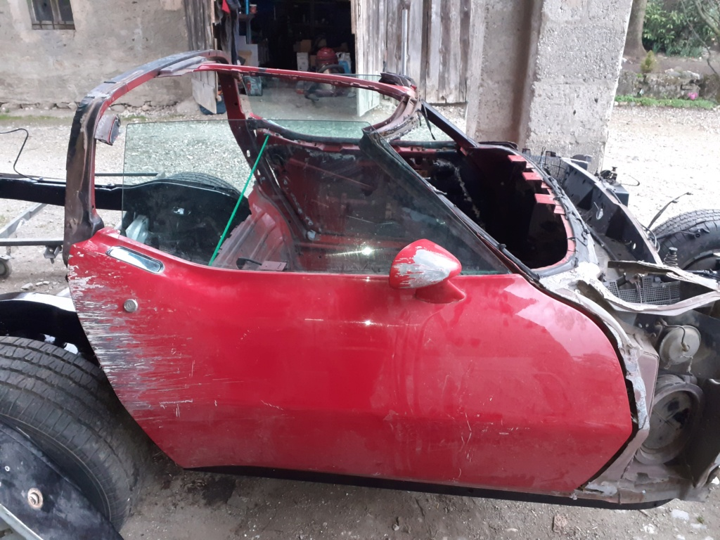 sauvetage corvette c3 crêpe  20210317
