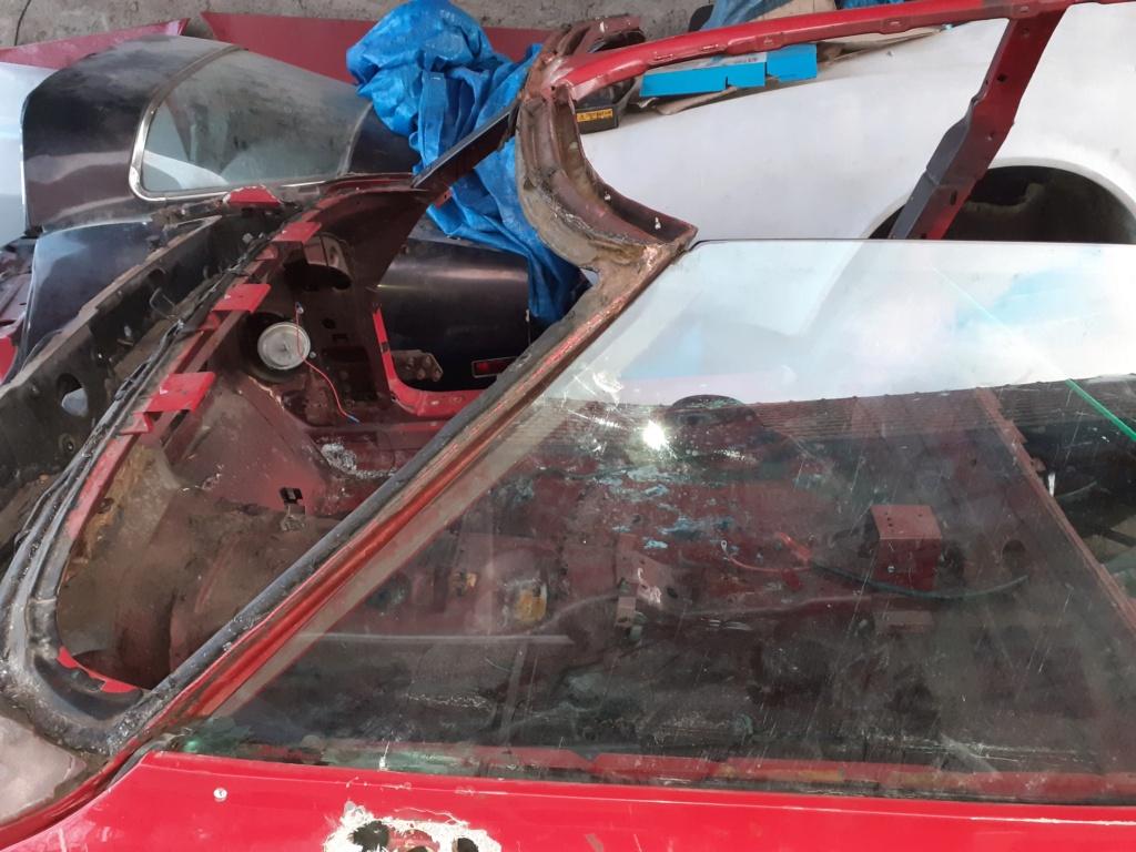 sauvetage corvette c3 crêpe  20210318