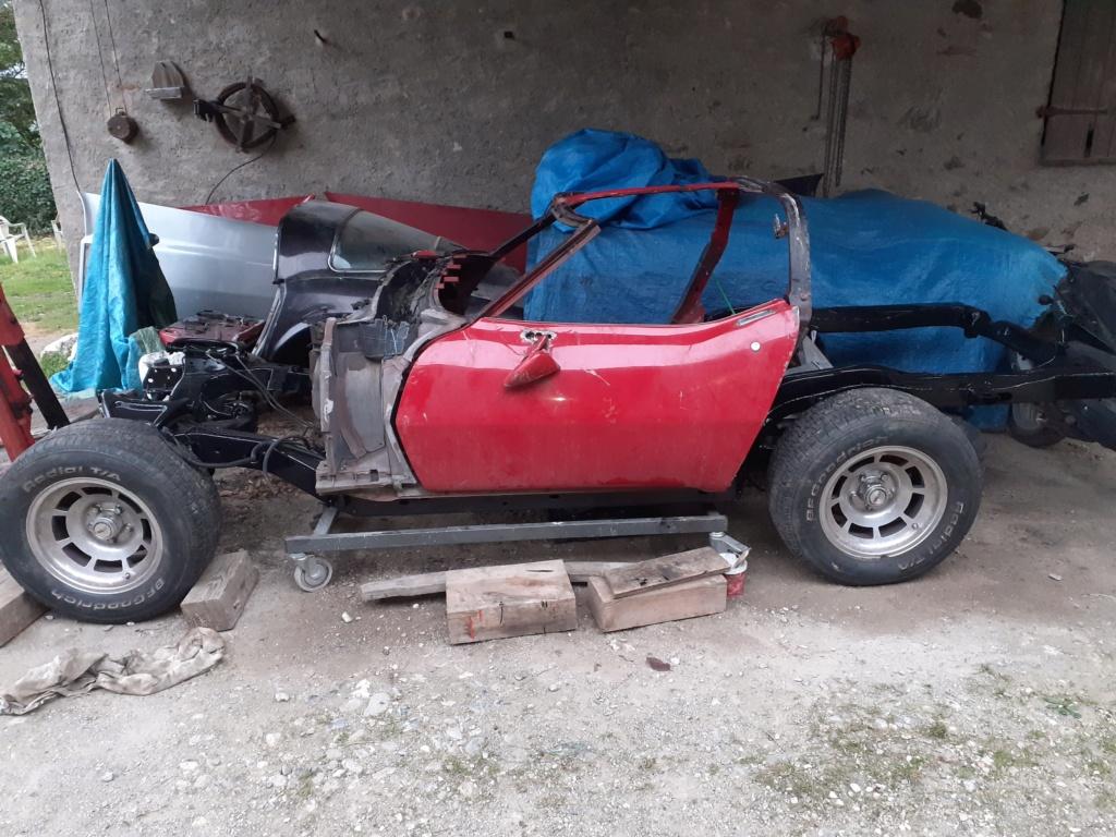 sauvetage corvette c3 crêpe  20210319