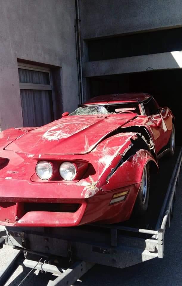 sauvetage corvette c3 crêpe  Fb_img10