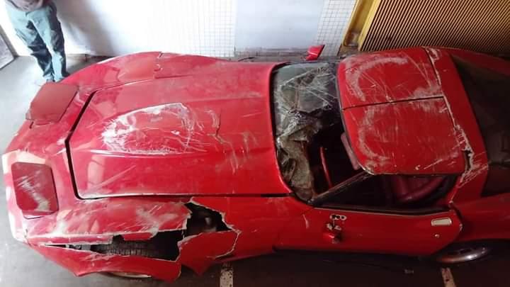 sauvetage corvette c3 crêpe  Fb_img11