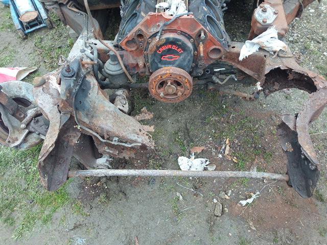 Photos de corrosion, votre avis? Img_2164