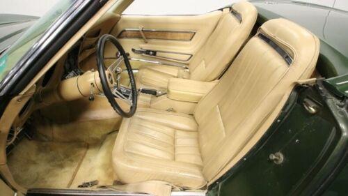 Question porte corvette 68 S-l50010