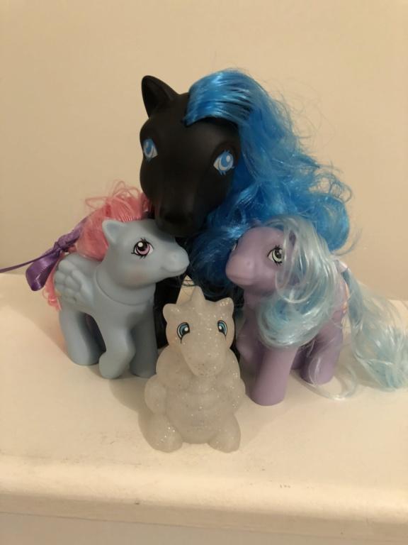 Midnight Ponysits!!!! Img_0311